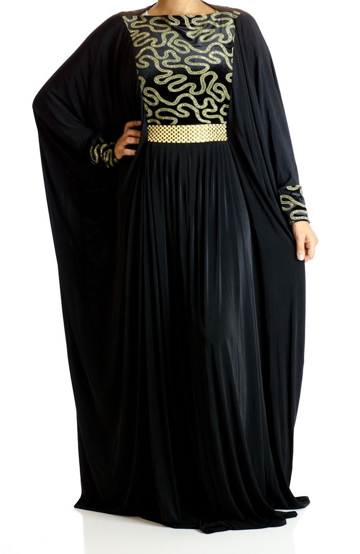 latest abaya desgins  pakistani    girls (6)