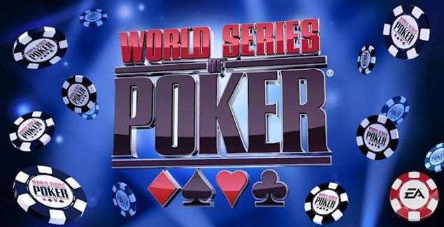 Live television poker tournament made also a form of live entertainment, this fascinating game bring the popularity in our homes. http://bit.ly/2gtT7qO