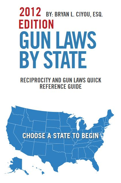 an analysis of the research article the impact of shall issue concealed handgun laws on violent crim This study uses panel data for all us cities with a 1990 population of at least 100,000 for 1980 to 2000 to examine the impact of shall-issue concealed handgun laws on violent crime rates the authors measure the effects of the laws using a time-trend variable for the number of years after the law has been in effect, as opposed to the.