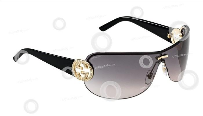 Gucci>GG 4224/S       EU