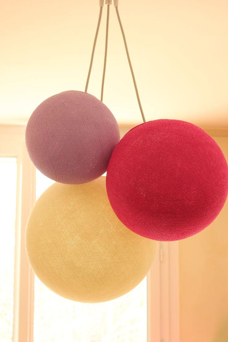 en vente chez les jolies choses luminaire la case de cousin paul deco. Black Bedroom Furniture Sets. Home Design Ideas