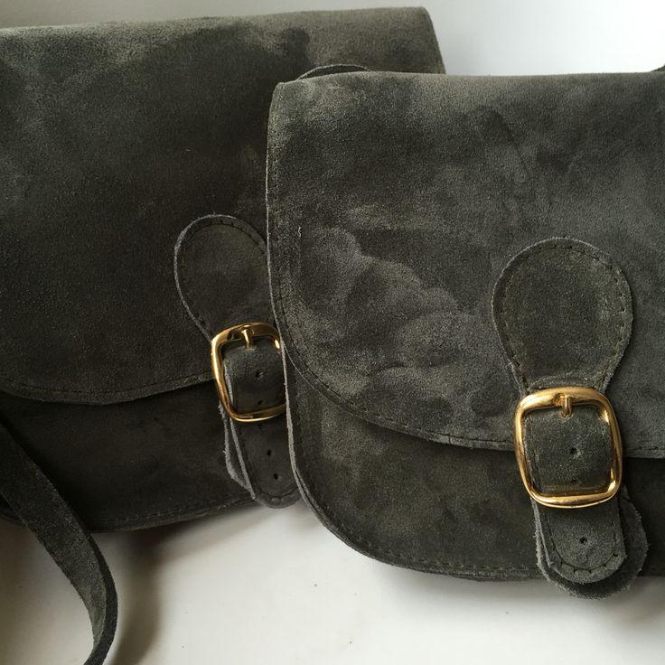 SanneRose handmade bags www.sannerose.com