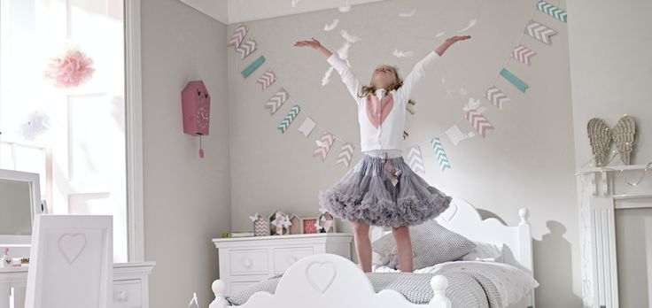 Ollie and Leila Exclusively For Children  http://www.luxurialifestyle.com/ollie-and-leila-exclusively-for-children/