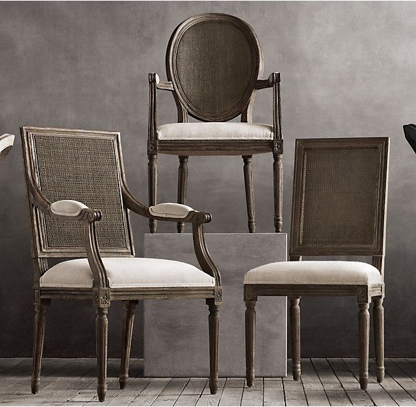 107 Best Images About Period Colonial Room Settings On: 25+ Best Ideas About Cane Back Chairs On Pinterest