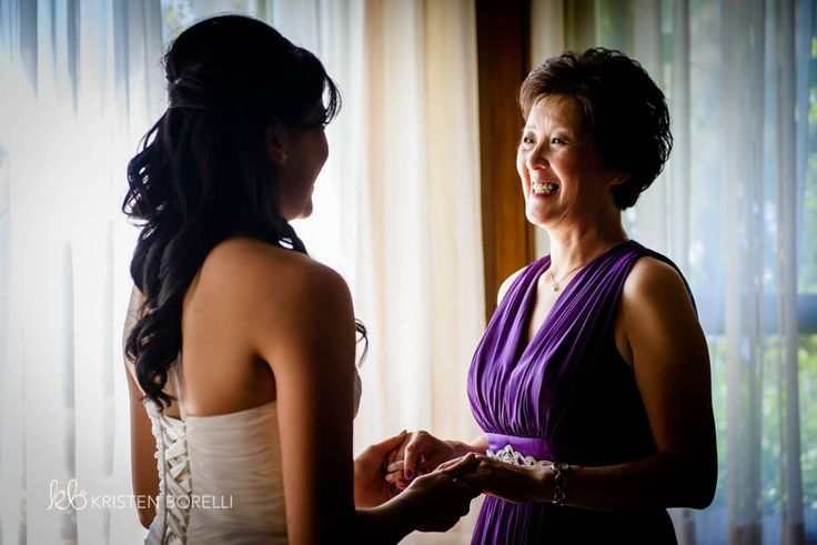 Bride and her mom getting ready  (Kristen Borelli Photography, Victoria Wedding Photography, Hatley Castle Wedding Photography, Destination Wedding Photographer, Victoria Wedding Photographer, Hatley Castle Wedding Photographer, Nanaimo Wedding Photographer, Vancouver Island Wedding Photographer, Vancouver Island Wedding Photography, Prince George Wedding Photographer)