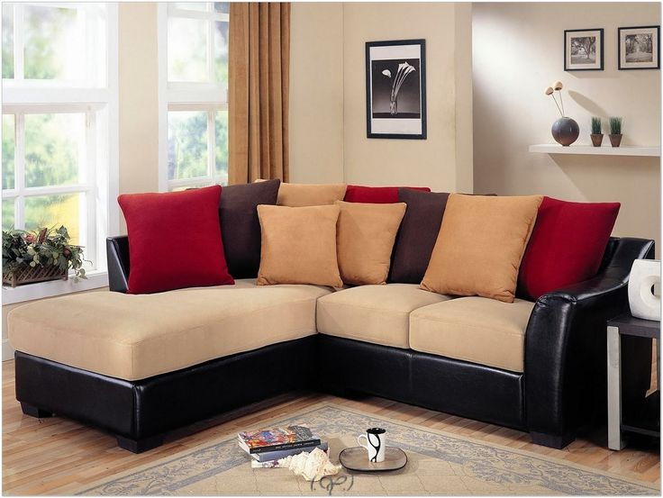 sofa sofa cover with pockets sofa cover with bed sheet sofa cover vellinge grey sofa - Tpferei Scheune Kleine Wohnzimmer Ideen