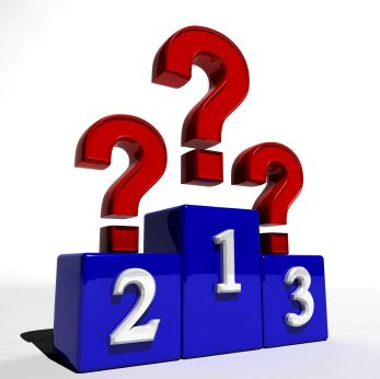 Który kredyt hipoteczny najlepszy?  Czy najlepszy oznacza najtańszy?  Z pewnością można powiedzieć, że rankingi ułatwiają życie, ale nie można się nimi w 100% kierować przy wyborze kredytu hipotecznego. http://www.kalkulator.pl/ranking-kredytow-hipotecznych