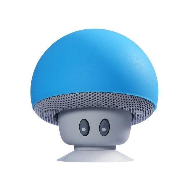Blue Tooth Speaker Wireless Speaker Super Bass Stereo Bluetooth Mini