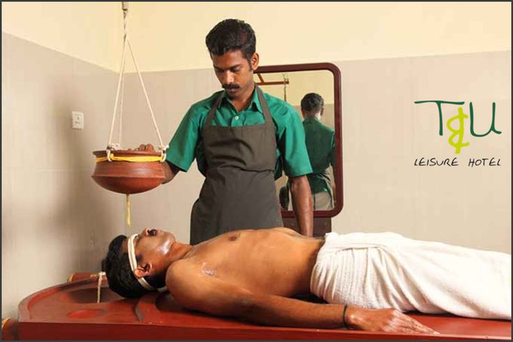 Heal Naturally. Our wide range of Ayurvedic treatments and Spa will make you feel relaxed and rejuvenated.  - T & U Leisure Hotel, Munnar (http://www.tanduleisurehotel.com )  Follow: http://instagram.com/tanduleisurehotel  #ayurveda #ayurvedicspa #ayurvedictreatmentinmunnar #ayurvedicresort #travel