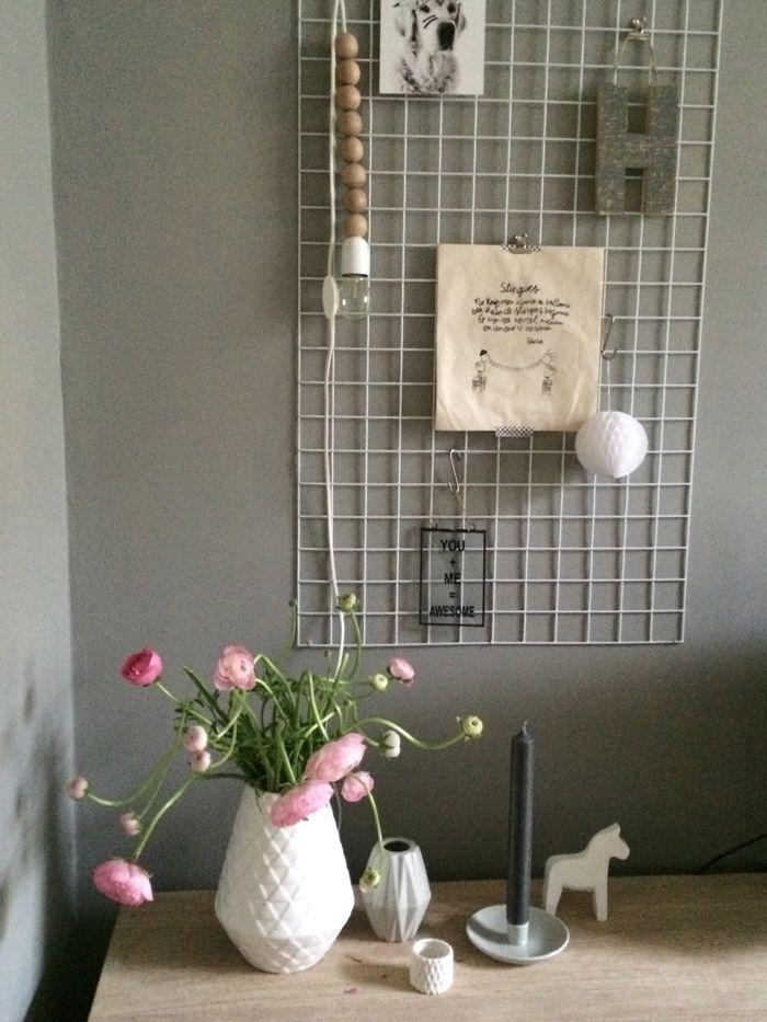 Meer dan 1000 idee n voor een kamer op pinterest kleine ruimte design slaapzaal en wasruimtes - Kleuridee voor een kamer ...