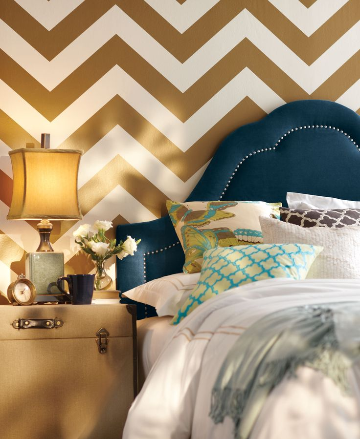 132 Best Images About Bedroom On Pinterest Upholstery