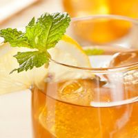 How to Make Your Beverages Diabetes-Friendly