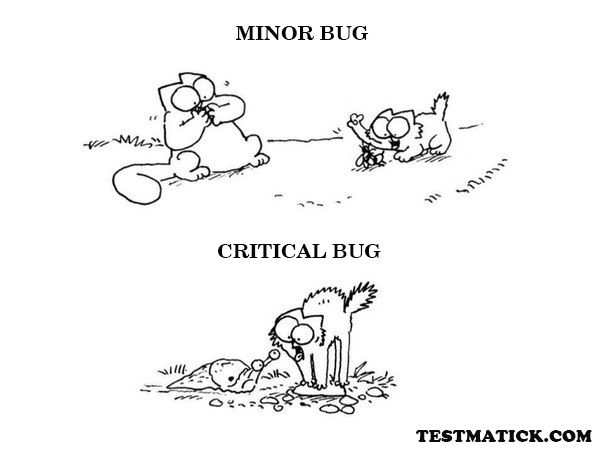 The 14 best Software Testing Humor images on Pinterest