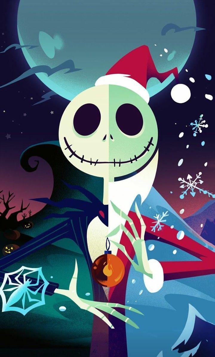 Pin By Gecegunduz190898 On Wallpapers Christmas Phone Wallpaper Wallpaper Iphone Christmas Anime Christmas