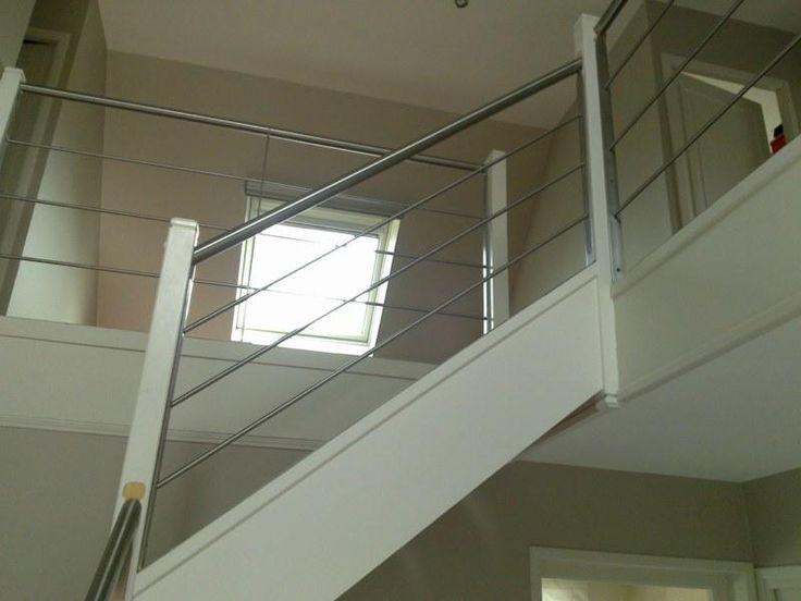 les 80 meilleures images propos de escalier sur. Black Bedroom Furniture Sets. Home Design Ideas