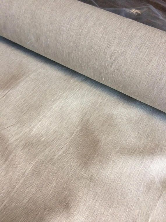 100 Extra Wide Natural Linen Fabric Bgo28 Not Softened 200g 260cm Width Fabric By The Metre Bedding Linen Bedspread Sewing Linen Top Natural Linen Fabric Linen Fabric Linen Bedding
