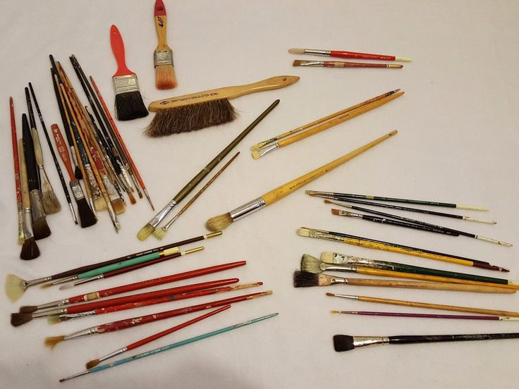 best 25 paint brush cleaning ideas on pinterest diy cleaning brushes brush cleaning and. Black Bedroom Furniture Sets. Home Design Ideas