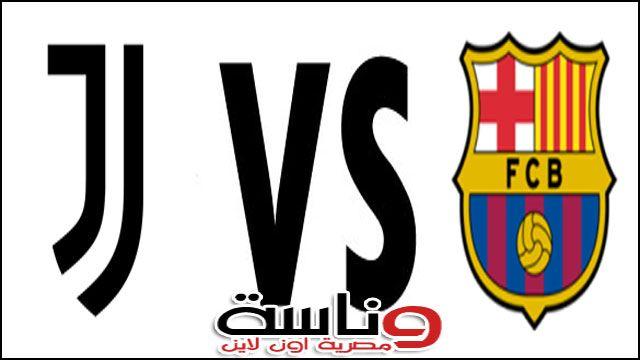 اخر اخبار برشلونة اليوم برشلونه ويوفنتوس بث مباشر في دوري أبطال أوروبا School Logos Cal Logo Logos