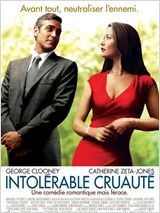 regarder Intolérable cruauté youwatch streaming poster    #film #streaming #filmvf #filmonline #voirfilm #movie #films #movies #youwhatch #filmvostfr #filmstreaming