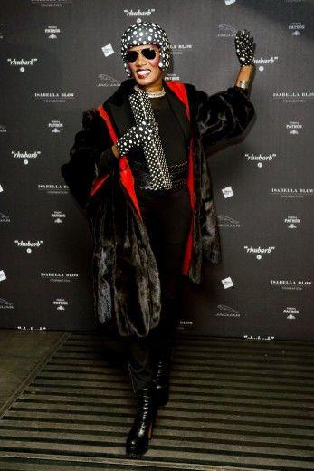 59 Best Grace Jones Images On Pinterest Grace O 39 Malley Grace Jones And Amazing Grace