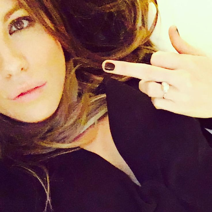 """28.1k Likes, 760 Comments - Kate Beckinsale (@katebeckinsale) on Instagram: """"Gentle reminder to anyone who thinks """"pussy grabbing """" is a reasonable thing to do to a woman you…"""""""