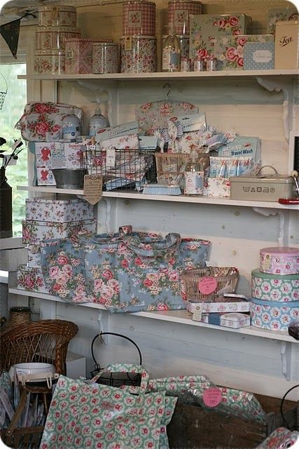 cath kidston. Where every product is amazing!