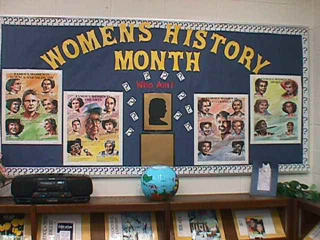 Cool History Classroom Decorations ~ Cool high school bulletin boards bing images