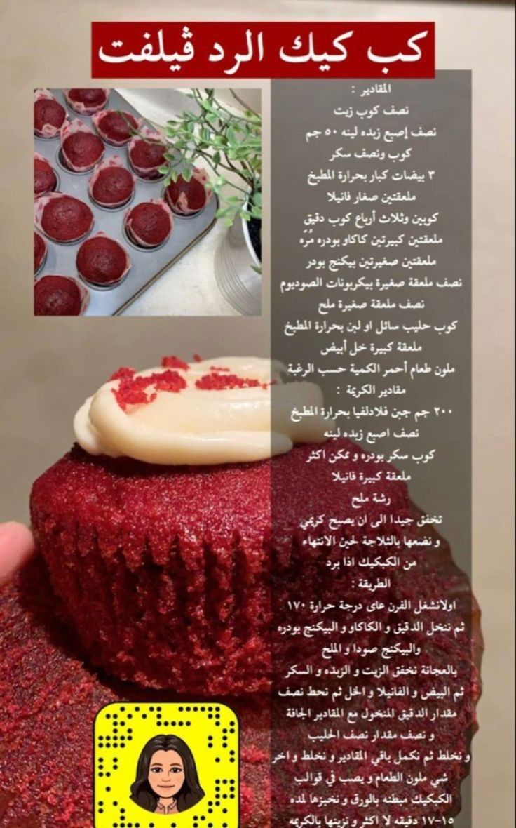 Pin By Hayam Elzwi On Cooking In 2021 Food Receipes Food Recipies Cooking Recipes Desserts