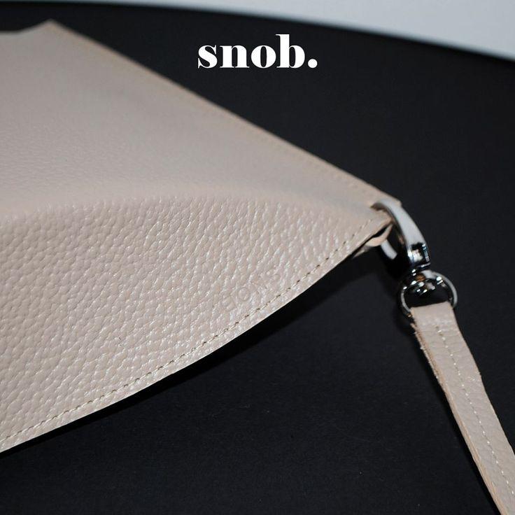 PILLOW BOX leather https://www.facebook.com/snobdot www.snobdot.com