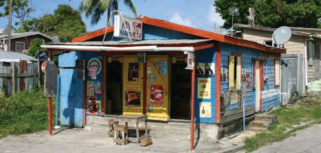 Rum Shops As there is a seemingly endless amount of churches found on the beautiful and intriguing island of Barbados, so too, are there many rum shop...
