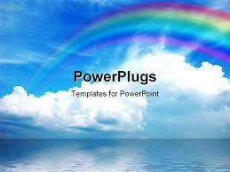 Image result for rainbow backgrounds for powerpoint