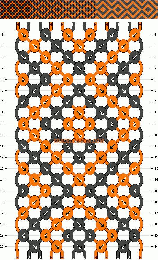 Normal Pattern #155 added by Adik