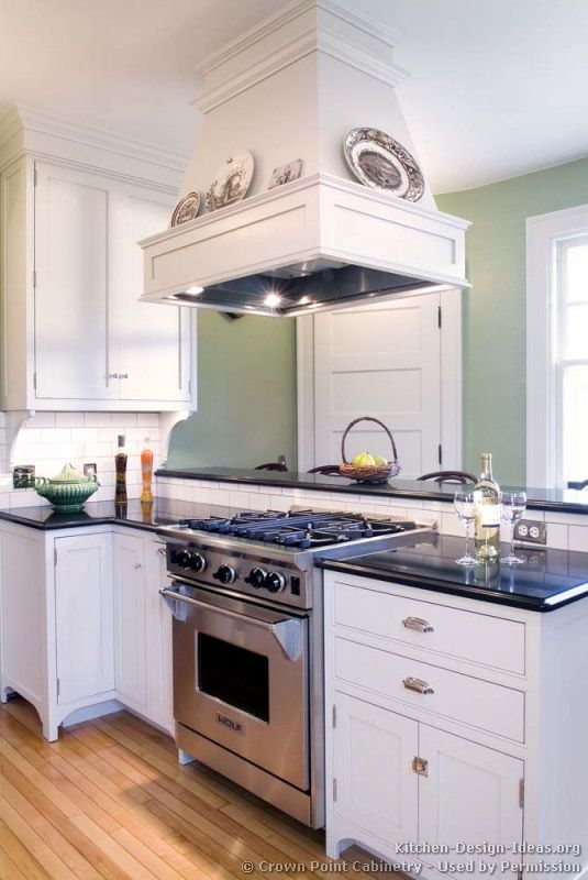 White Kitchen Designs Photo Gallery 715 best ranges & hoods images on pinterest | kitchen ideas