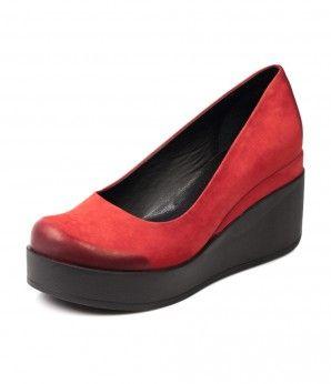 Страница 1 - Модная женская обувь в интернет-магазине Mario Muzi | Харьков, Киев, Украина