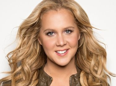 Amy Schumer Tour Dates:  http://www.amyschumer.com/tour-dates