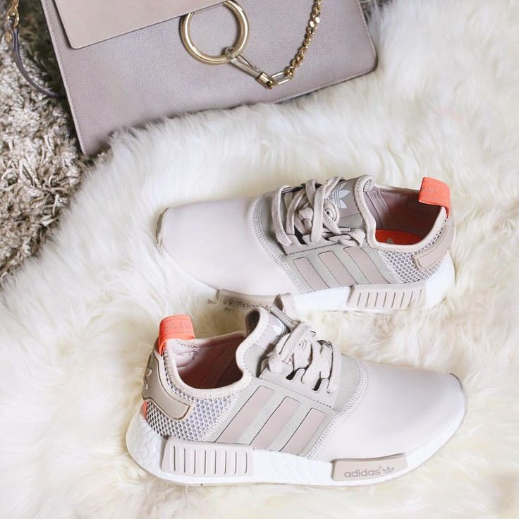 Adidas NMD More