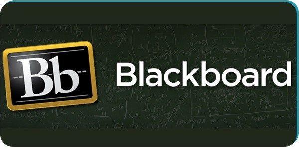 تحميل برنامج بلاك بورد Blackboard عربي اخر اصدار Flip Clock Clock Blackboards