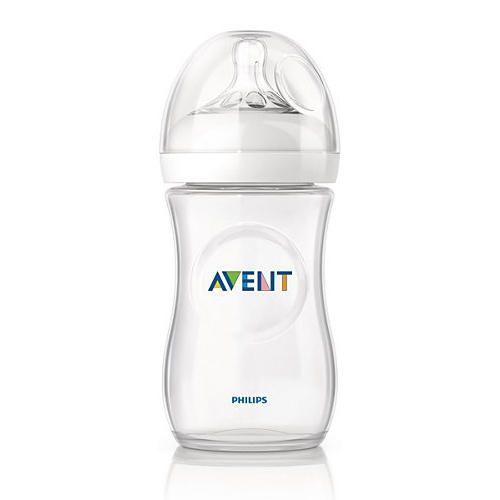 2015 Moms' Picks: Best baby bottles   BabyCenter