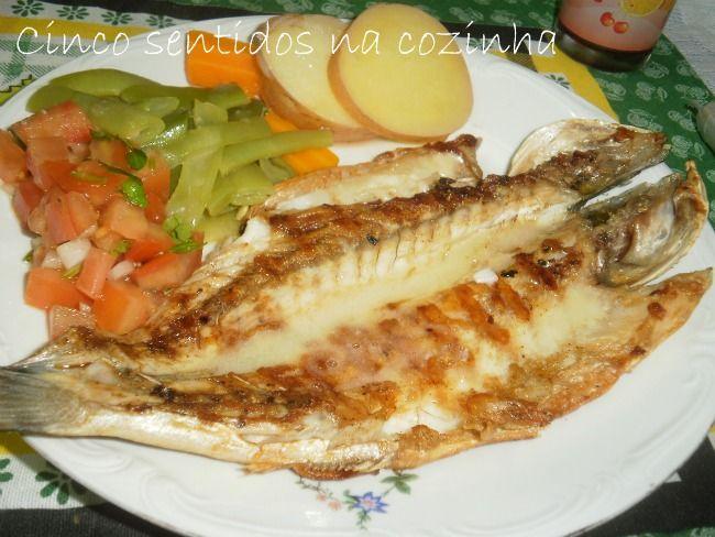 Um blog sobre culinária, receitas, receitas económicas, comida, receitas de culinária,carne,peixe, marisco, arroz, massas, saladas, sopas.