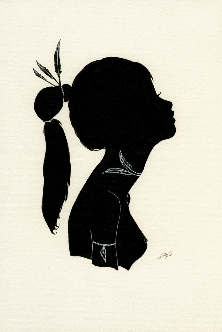 FOR SALE   Print    by Nelly.   'Feather'