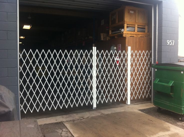 Top best security gates ideas on pinterest