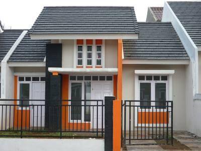 4 Perumahan Ini Paling Murah di Bekasi | 30/10/2014 | Housing-Estate.com, Jakarta - Mustika Jaya, Bekasi, Jawa Barat, menjadi kawasan permukiman cukup padat. Ada puluhan perumahan dipasarkan. Lokasinya di belakang perumahan Grand Wisata hingga kawasan Setu ... http://news.propertidata.com/4-perumahan-ini-paling-murah-di-bekasi/ #properti #rumah #jakarta #bekasi