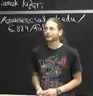 Algorithms for Planar Graphs and Beyond from MIT  http://courses.csail.mit.edu/6.889/fall11/lectures/L01.html