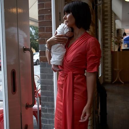 Nursing dress.Breastfed Style, Breastfeeding Dresses, Drapes Breastfeeding, Breastfed Dresses, Pumpkin Drapes, Maternity Style, Nurs Dresses, Breastfeed Dresses, Drapes Breastfed