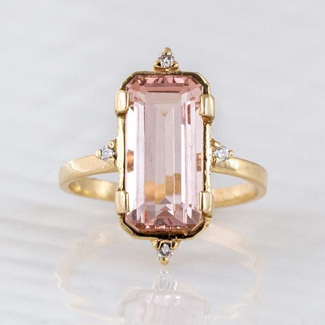 21-Featured Shop Melanie Casey Fine Jewelry-This Is Glamorous