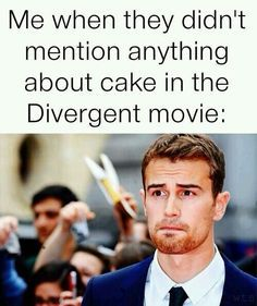 Image result for funny divergent shirts