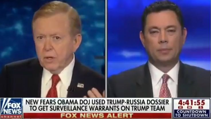YES!! What Nunes JUST DISCOVERED MAY SEND Hillary clinton Obama away