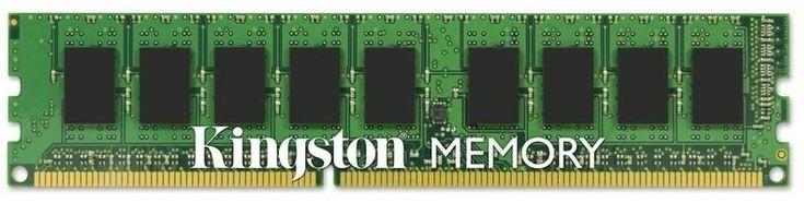 (=^・^=) Acheter maintenant (^O^) Livraison rapide gratuite! (^m^) Kingston Technology System Specific Memory 16GB DDR3L-1333MHz, 16 Go, DDR3, 1333 MHz, 240-pin DIMM, 1 x 16 Go, 1.35 V System Specific http://www.satsumapie.com/default/kingston-technology-system-specific-memory-16gb-ddr3l-1333mhz-16go-ddr3-1333mhz-ecc-module-de-memoire.html