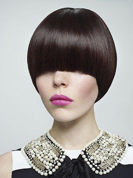 Hair And Fashion Show