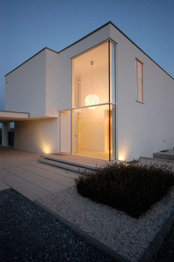 Bünck Architektur :: köln lövenich